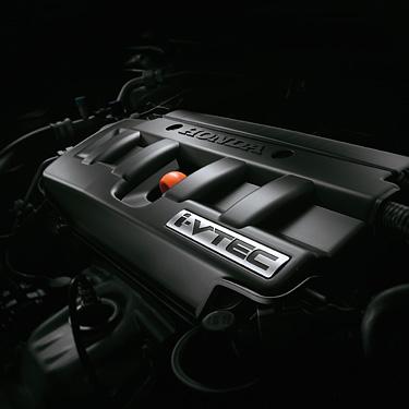 I-VTEC —имя нарицательное вавтомобилестроении