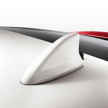 Уникальный дизайн создает непревзойденное качество езды