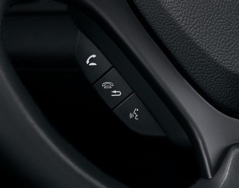 Хонда Цивик 5д bluetooth гарнитура