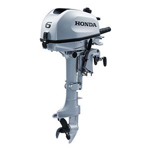 """лодочные моторы""""honda 15"""" расход топлива"""