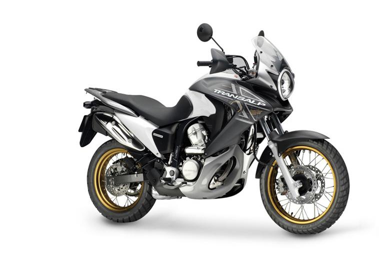 honda мотоциклы