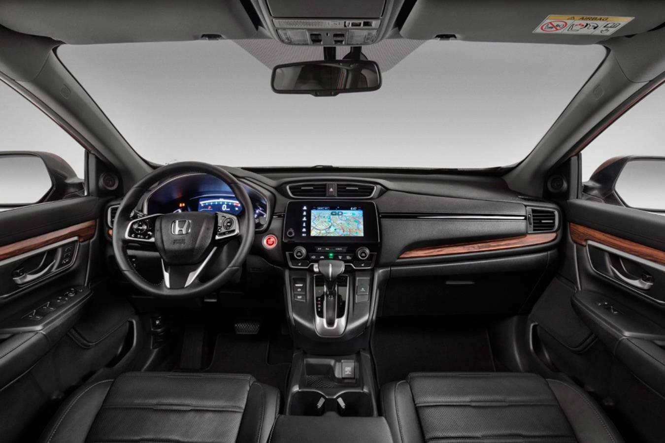 Honda в автосалонах москвы чем выгоден кредит в автоломбард